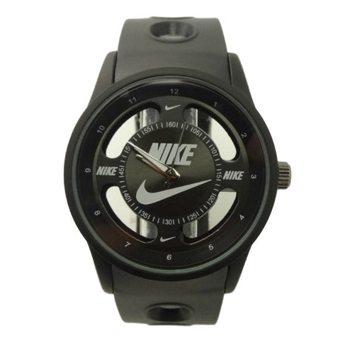 Nike Sports Watch...FREE SHIPPING...Fitness Running