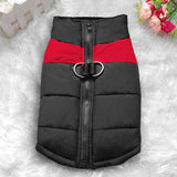 Dog Vest Jacket Coat For Small Medium Large Dogs...FREE SHIPPING...