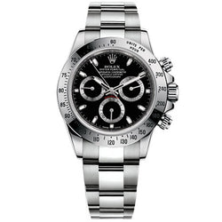 Luxury Designer Daytona Replica Men's Watch ... #833