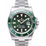 Replica Rolex Watches - Fake Rolex Hulk For Sale