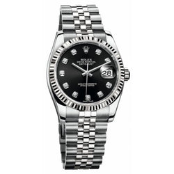 Replica Rolex Oyster Perpetual Watch ... #553