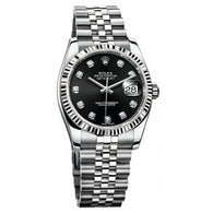 Quality Replica Designer Oyster Perpetual Watch ... #553