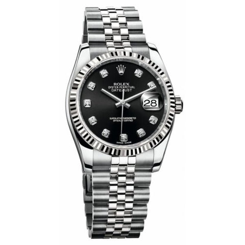 Luxury Designer Oyster Perpetual Watch...FREE SHIPPING...#553