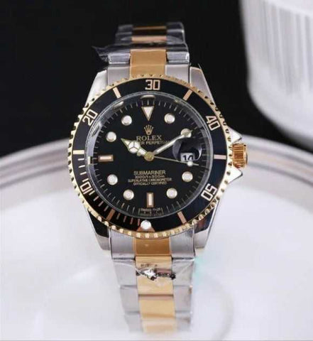 Luxury Replica Designer Submariner Men's Watch...FREE SHIPPING...#292