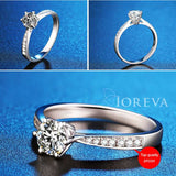 Silver & Austrian crystal Ring...FREE SHIPPING... Designer Jewellery