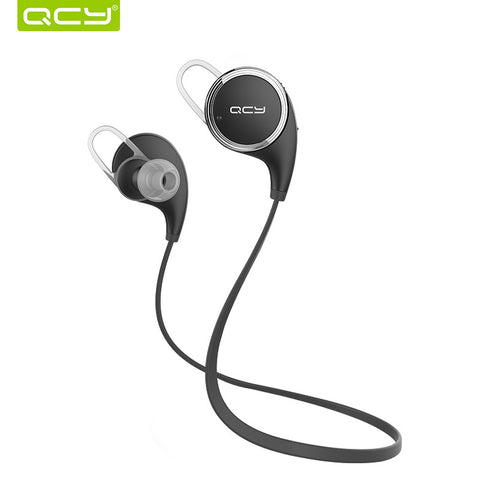 New Sports FX1000 Wireless Bluetooth Earphones...FREE SHIPPING... Gift Gadgets