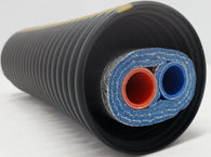 Pex-al-Pex Insulated Pipe