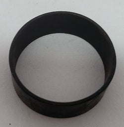 "Crimp Ring 1""  Bag of 100"