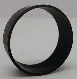 "1"" Crimp Ring-Bag 0f 50"