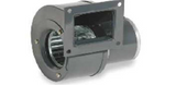 PSC Blower 1TDP7