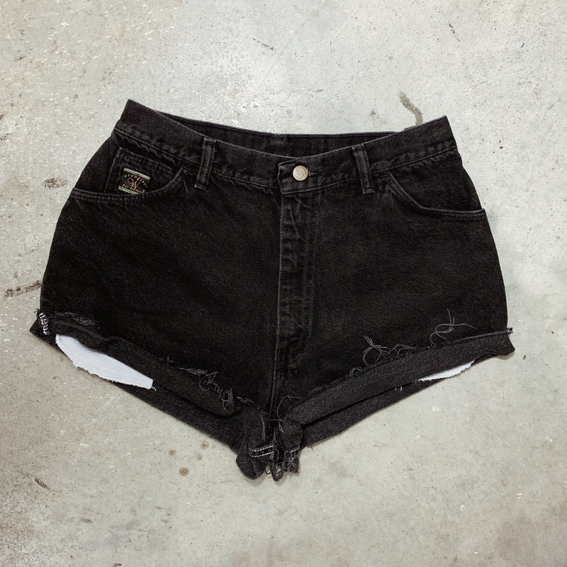 SIZE 30 #3001