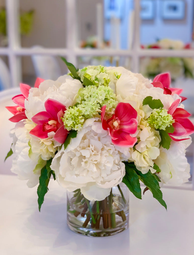 57 Spring Centerpieces And Table Decorations Ideas For Spring Table Settings