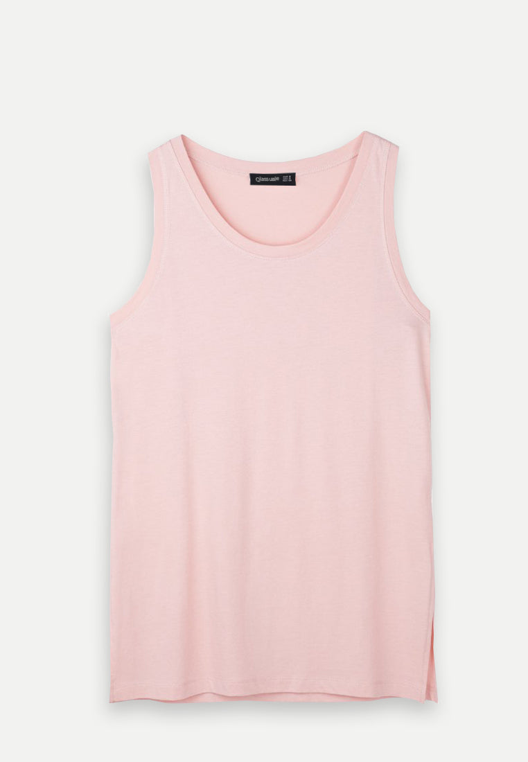 Basic Cami Top