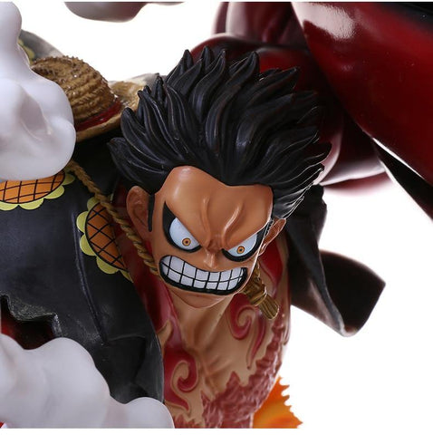 resin-figures-luffy