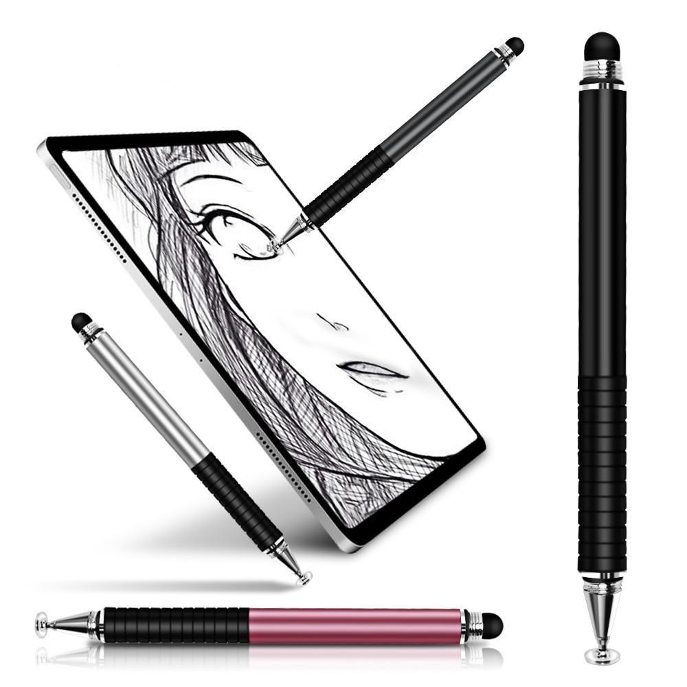 Anime Manga Drawing Digital Art Stylus Pen