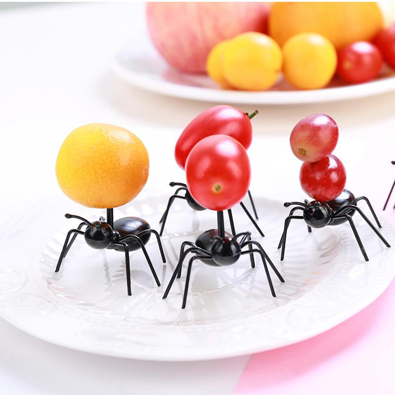 Reusable Ant Picks (12pcs/set) - Handy Treat