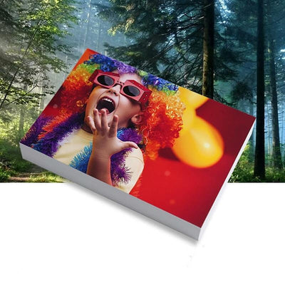 Sublimation A4 Paper (100 sheets)