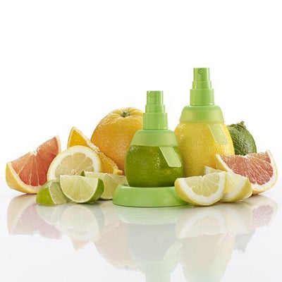 Citrus Sprayer (Set of 2)