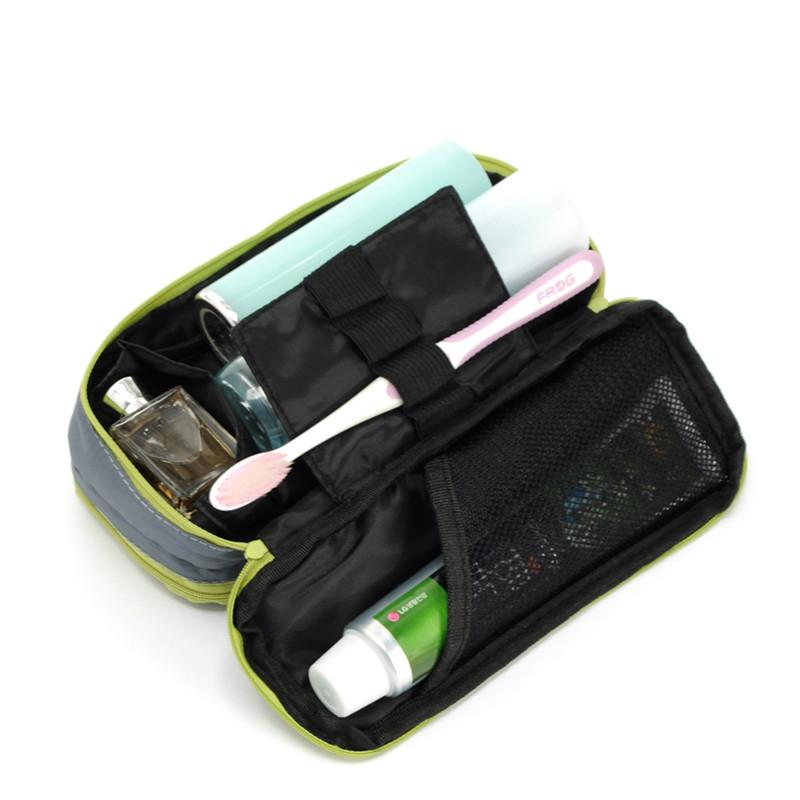 Toiletry Bag - Handy Treat