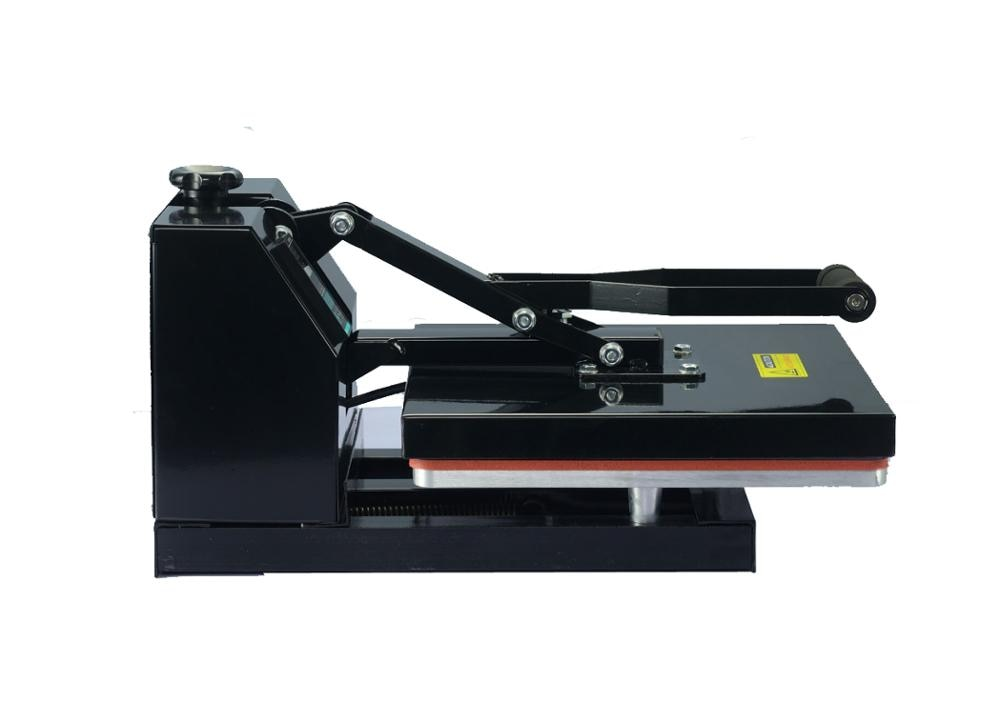 "16"" x 24"" Print-Transfer Machine"