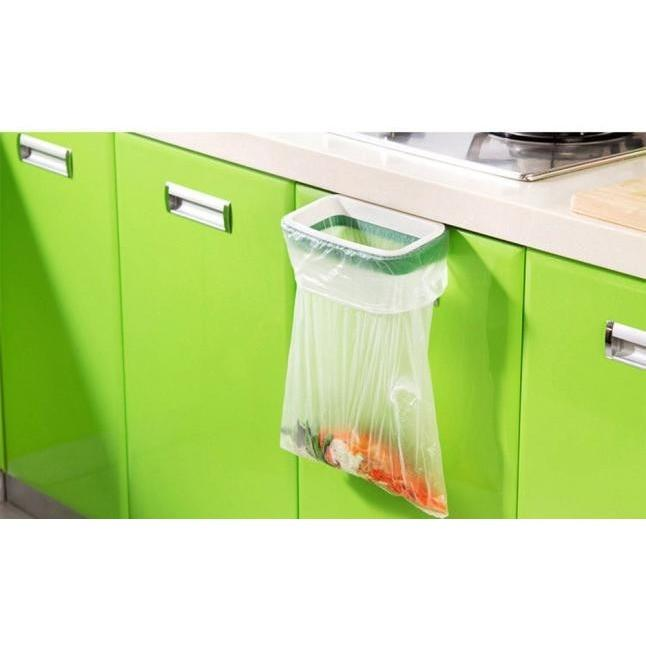 Hanging Bin Rack - Handy Treat
