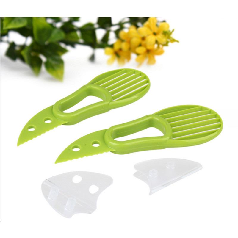 Avocado Slicer - Handy Treat