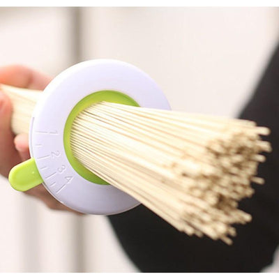 Spaghetti Portions Measurer