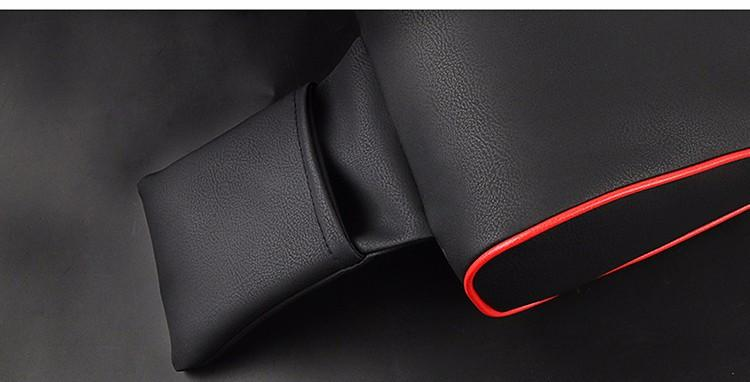 Car Armrest Box - Handy Treat
