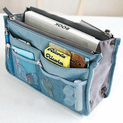Traveler's Organizer - Handy Treat