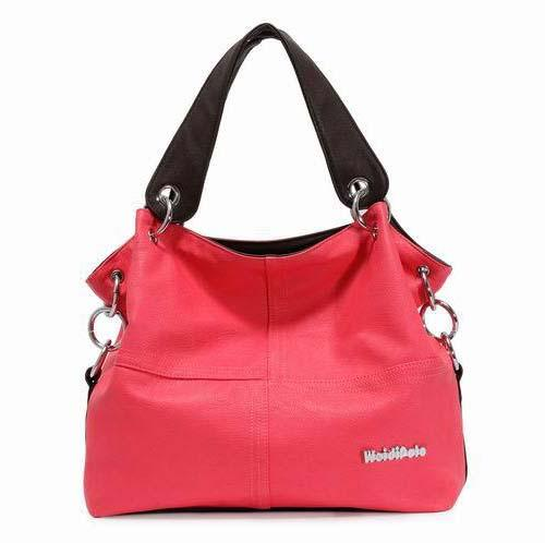 Women Versatile Handbag - Handy Treat