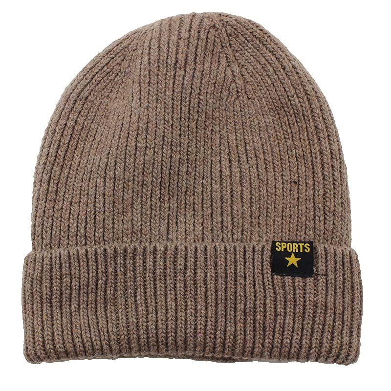 Delsin Rowe Style Beanie - Handy Treat