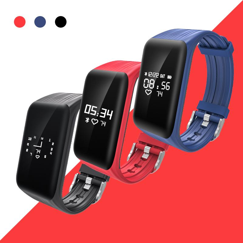 Smart Bracelet - Handy Treat