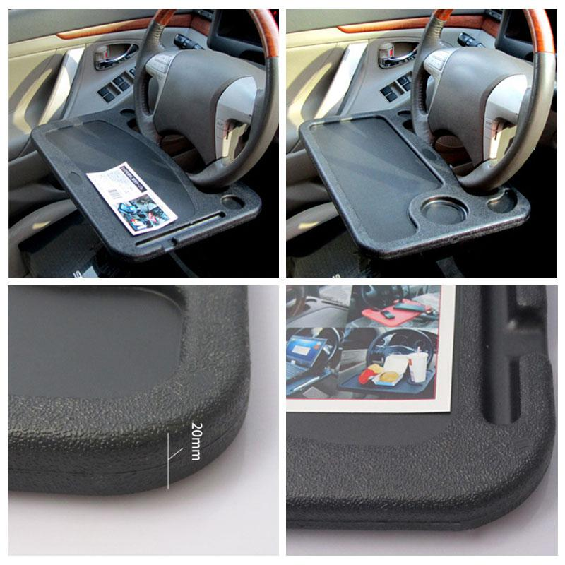 Universal Car Tray - Handy Treat