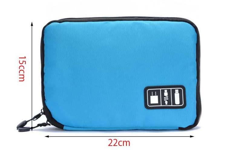 Travel Gadget Bag - Handy Treat