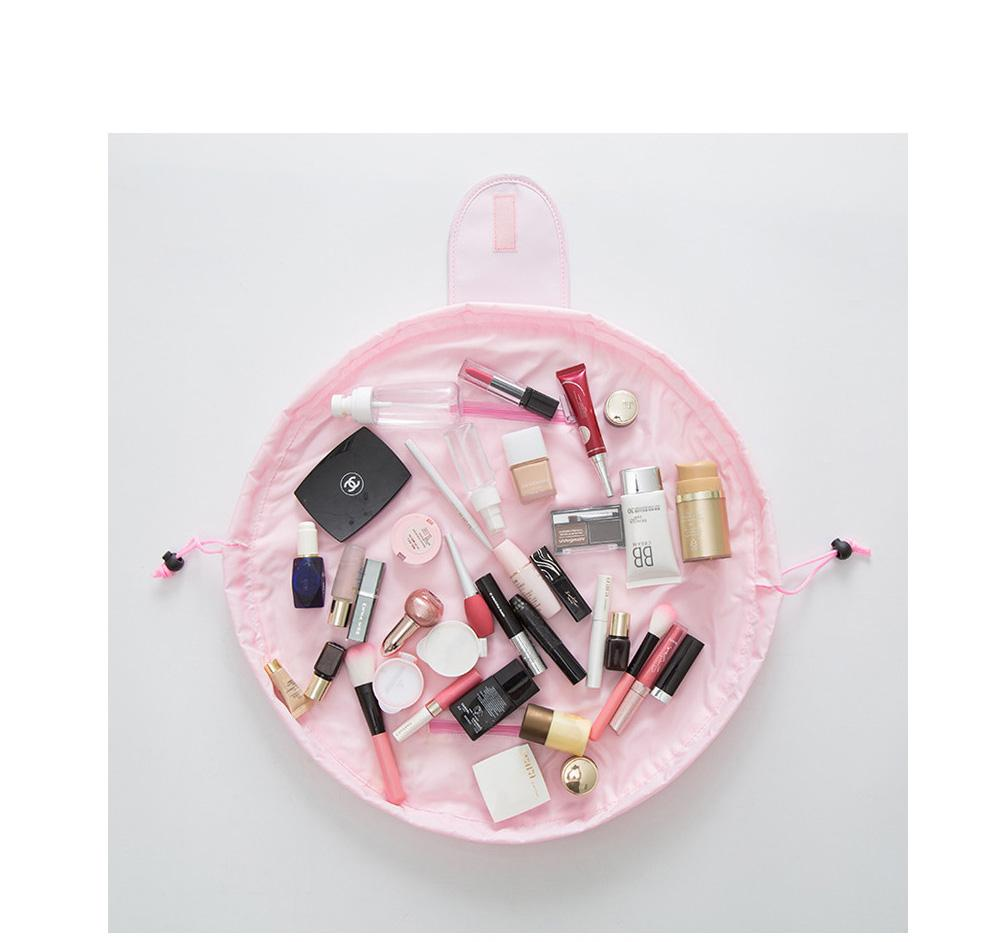Makeup Organizer Pouch - Handy Treat