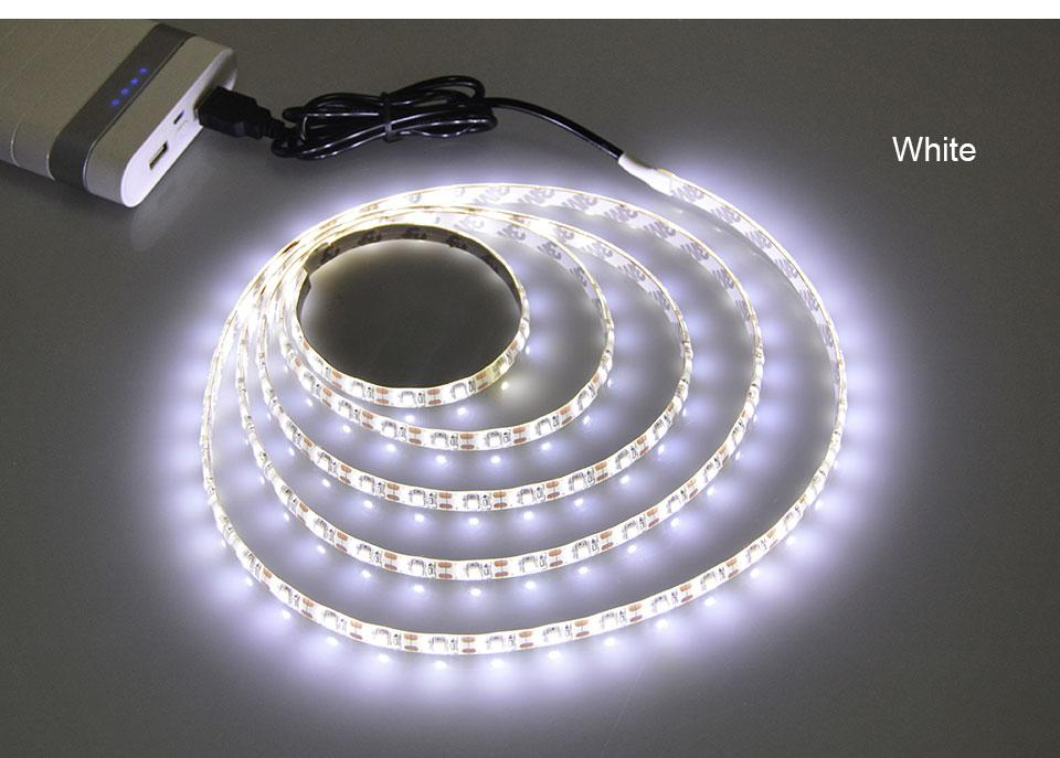 Smart LED Lights Strip