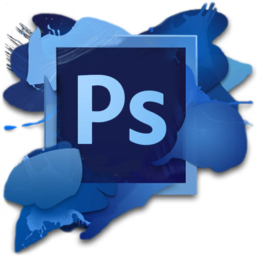 Photoshop Instant Expert - The Fastest Way to Photoshop Mastery!