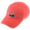 Nantucket Red Nantucket Buckets Cap