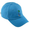 Surfing Preppy Baseball Cap