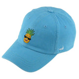 Pineapple Sunglasses Preppy Cap Nantucket Buckets