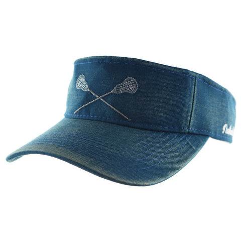 Mystery Hat (Bucket, Cap, or Visor)