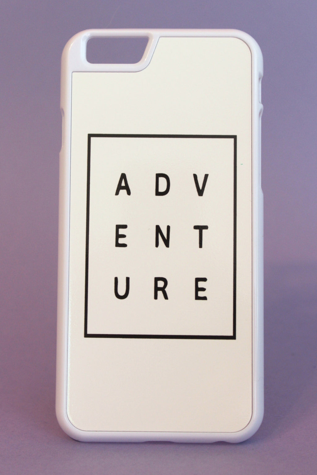 ADVENTURE Phone Case