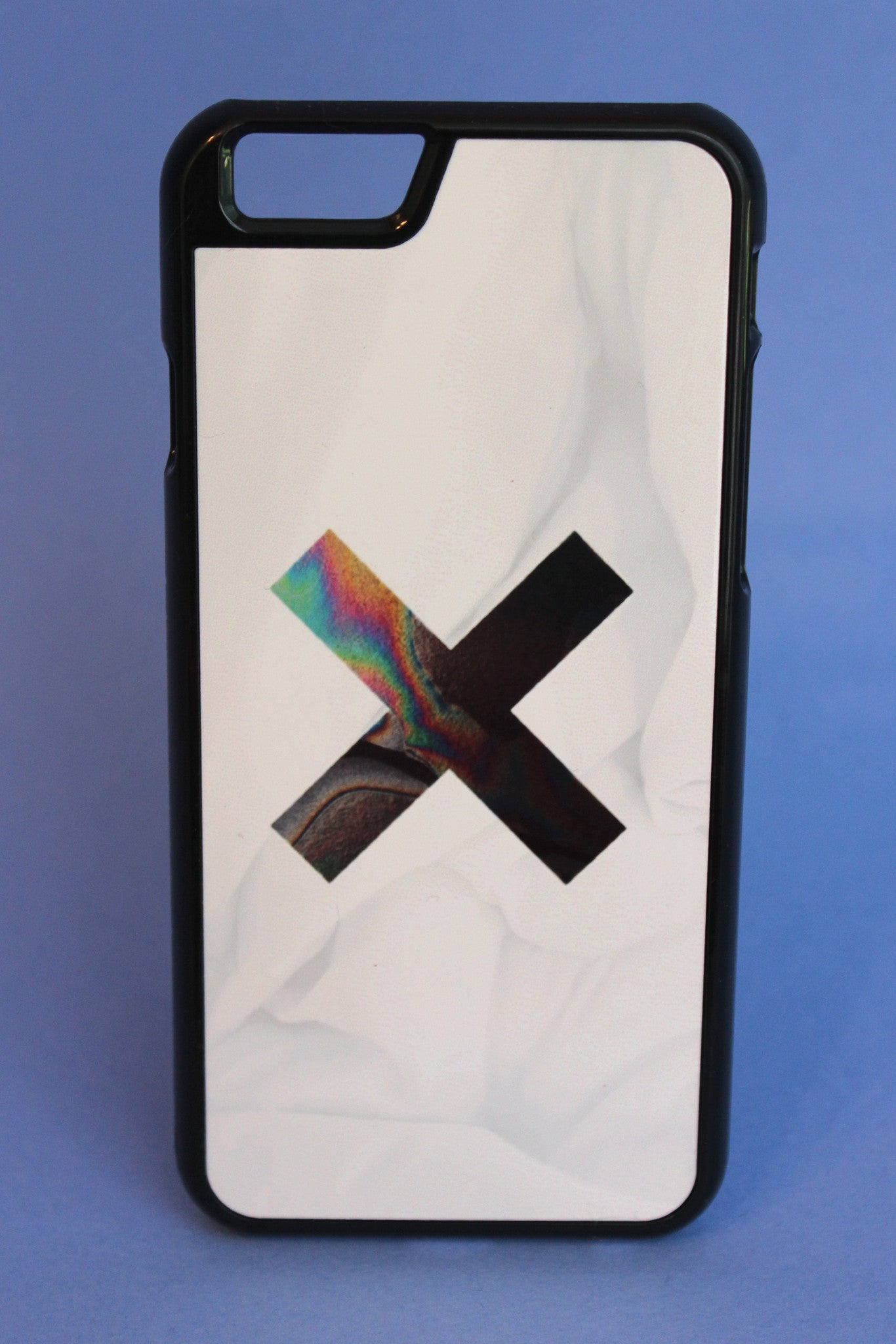 The XX Phone Case