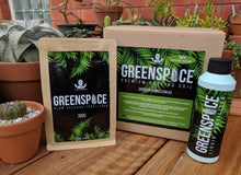 GreenSpace Premium Potting Soil