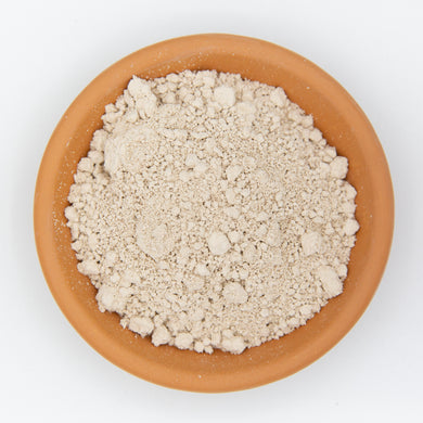 Diatomaceous Earth - micronised Certified Organic