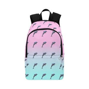 DOLPHIN : Backpack