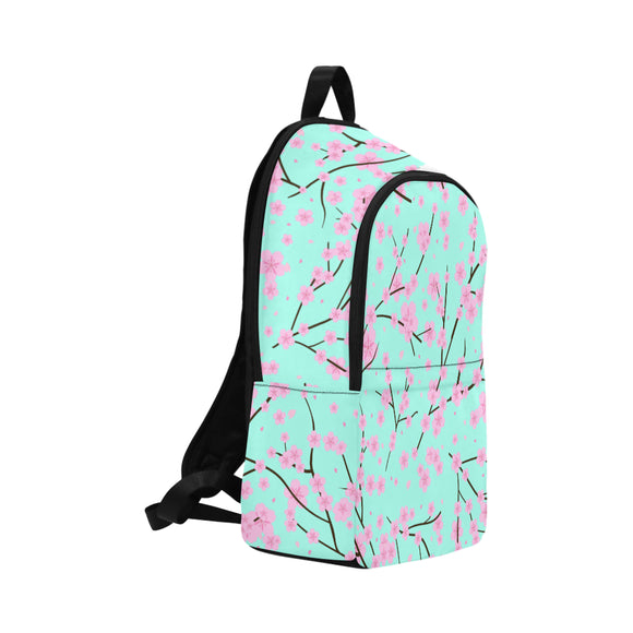 SAKURA : AOP Backpack