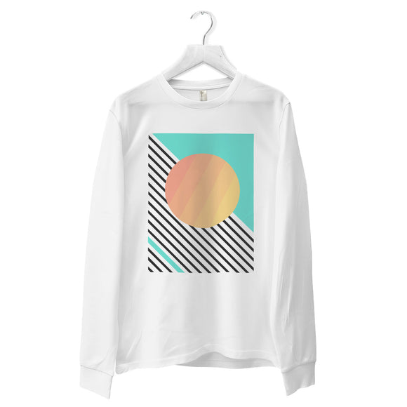 RISING: Long-Sleeve