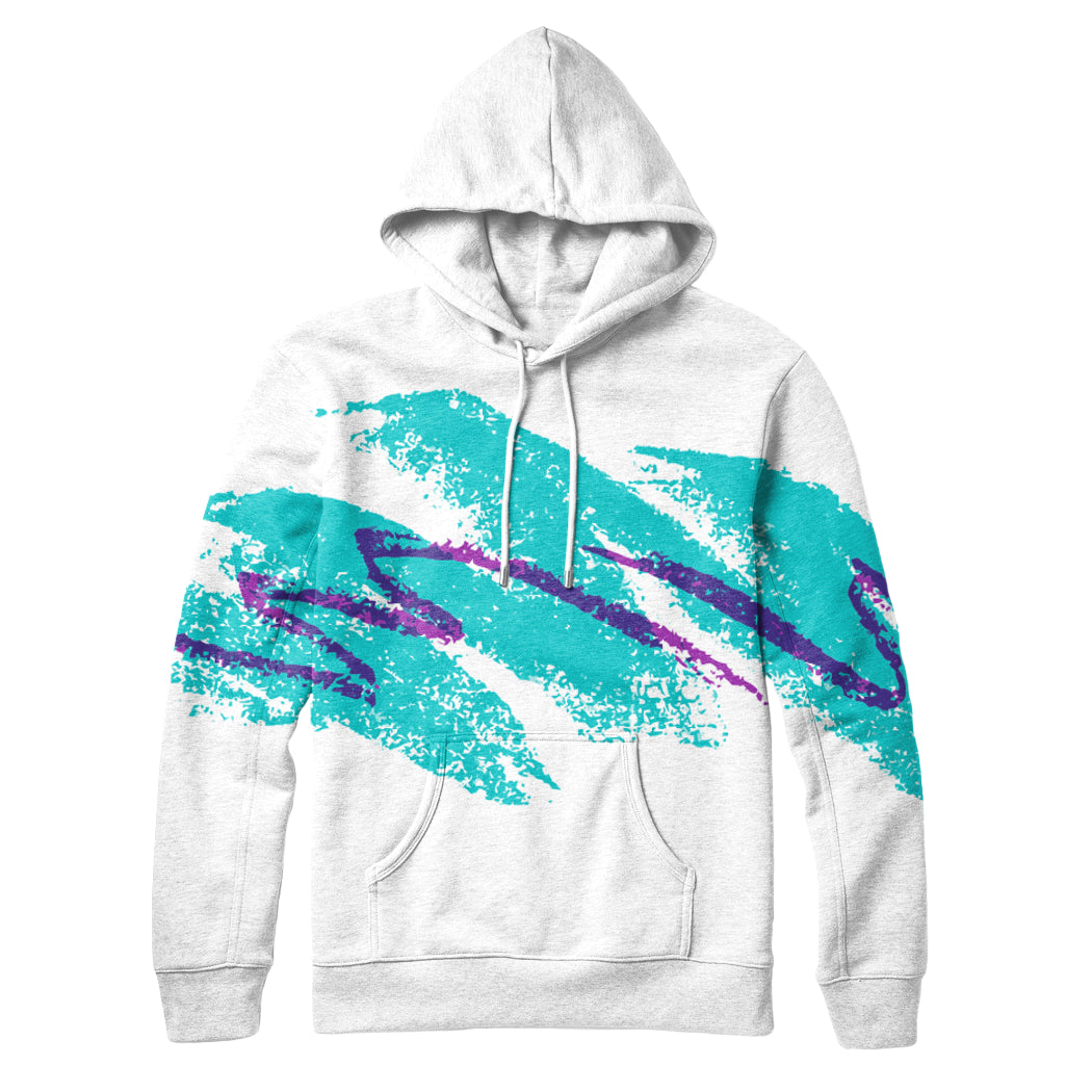 707e7e3ae 2XL 90 Jazz Solo Cup : Hoodie | | Vaporwave Fashion - An Aesthetic Clothing  Brand