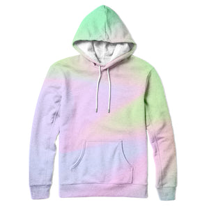 MELLO : Hoodie | | Vaporwave Fashion - An Aesthetic Clothing Brand | Shop